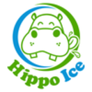 Hippo Ice Menu