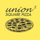 Union Square Pizza Menu
