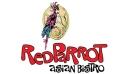 Red Parrot Asian Bistro Menu