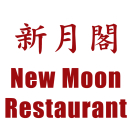 New Moon Restaurant Menu