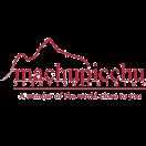 Machupicchu Restaurant Menu