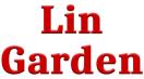 Lin Garden Menu