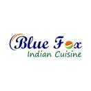 Blue Fox Indian Cuisine Menu