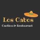 Los Cabo's Menu