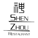 A Shen Zhou Restaurant Menu
