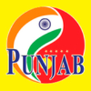 Punjab Indian Restaurant Menu