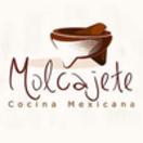 Molcajete Cocina Mexicana Menu