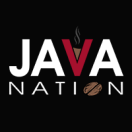 Java Nation, Inc. Menu