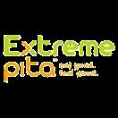 Extreme Pita Menu