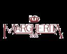 Margherita NYC Menu