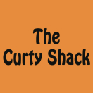 The Curty Shack Menu