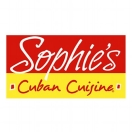 Sophie's Cuban Cuisine (45th) Menu