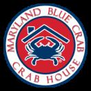 Maryland Blue Crab Crab House Menu