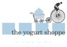 the yogurt shoppe - Brentwood Menu