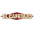 El Cafetazo Menu