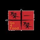 Go 4 Food Menu