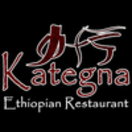 Kategna Ethiopian Restaurant Menu