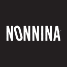 Nonnina Menu