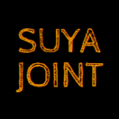 Suya Joint Menu