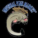 Imperial Fish Market Menu