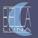 Bella Luna Menu