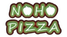 Noho Pizza Menu