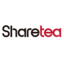 Sharetea-Westfield Menu