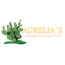 Aurelia's Menu