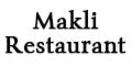 Makli Restaurant Menu