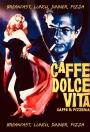 Caffe Dolce Vita Menu