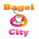 Bagel City Menu
