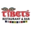 Tibet's Restaurant and Bar Menu