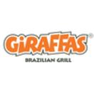 Giraffas Brazilian Grill Menu