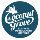 Coconut Grove Menu