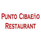 Punto Cibaeño Restaurant Menu