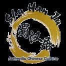 Shu Han Ju Chinese II Menu
