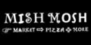 Mish Mosh Menu