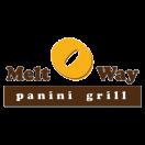 Melt-O-Way Menu