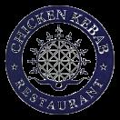 Chicken Kebab Menu