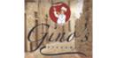 Gino's Pizzeria on Linden Blvd. Menu