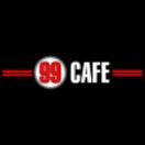99 Cafe Menu