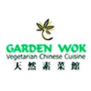 Garden Wok Menu