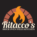 Ritacco Brick Oven Pizza Kitchen Menu