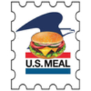 US Meal Menu