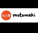Motomaki Menu