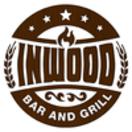 Inwood Bar and Grill Menu