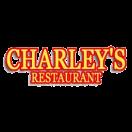 Charley's Restaurant Menu