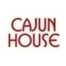 Cajun House Menu