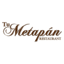 Tu Metapan Restaurant Menu