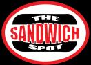 The Sandwich Spot Menu